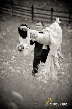 Adrian-Cuba-fotograf-nunta-Denisa-Bogdan-077.jpg