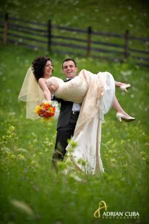 Adrian-Cuba-fotograf-nunta-Denisa-Bogdan-078.jpg