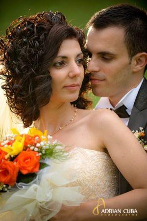 Adrian-Cuba-fotograf-nunta-Denisa-Bogdan-079.jpg