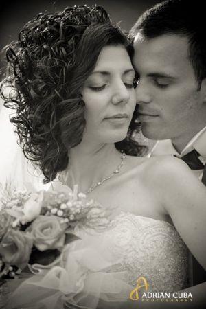 Adrian-Cuba-fotograf-nunta-Denisa-Bogdan-080.jpg
