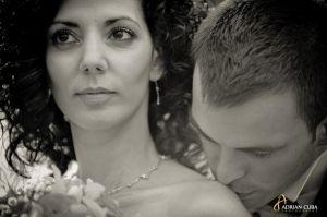 Adrian-Cuba-fotograf-nunta-Denisa-Bogdan-082.jpg