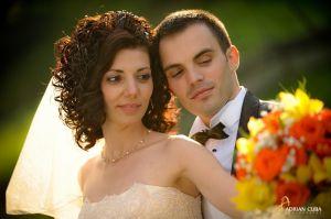 Adrian-Cuba-fotograf-nunta-Denisa-Bogdan-083.jpg