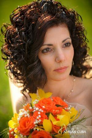 Adrian-Cuba-fotograf-nunta-Denisa-Bogdan-084.jpg