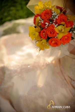 Adrian-Cuba-fotograf-nunta-Denisa-Bogdan-085.jpg