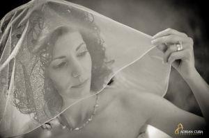 Adrian-Cuba-fotograf-nunta-Denisa-Bogdan-086.jpg