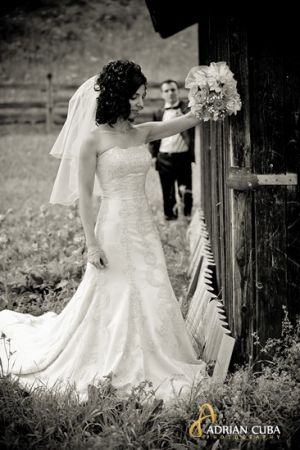 Adrian-Cuba-fotograf-nunta-Denisa-Bogdan-087.jpg