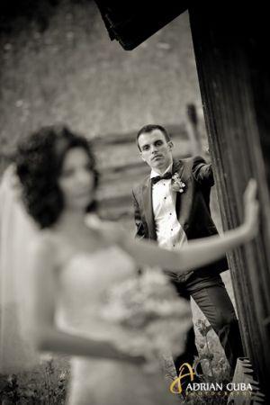 Adrian-Cuba-fotograf-nunta-Denisa-Bogdan-088.jpg