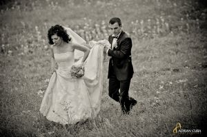 Adrian-Cuba-fotograf-nunta-Denisa-Bogdan-091.jpg