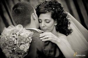 Adrian-Cuba-fotograf-nunta-Denisa-Bogdan-092.jpg
