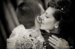 Adrian-Cuba-fotograf-nunta-Denisa-Bogdan-093.jpg