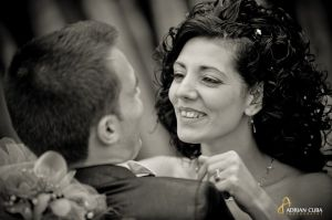Adrian-Cuba-fotograf-nunta-Denisa-Bogdan-094.jpg