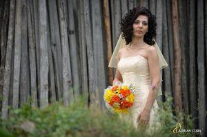 Adrian-Cuba-fotograf-nunta-Denisa-Bogdan-095.jpg