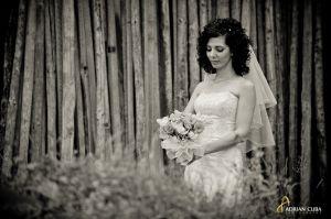 Adrian-Cuba-fotograf-nunta-Denisa-Bogdan-096.jpg