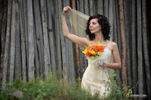 Adrian-Cuba-fotograf-nunta-Denisa-Bogdan-097.jpg
