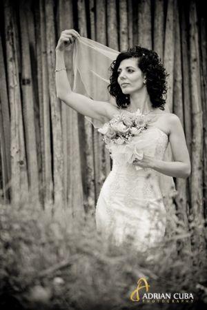 Adrian-Cuba-fotograf-nunta-Denisa-Bogdan-098.jpg