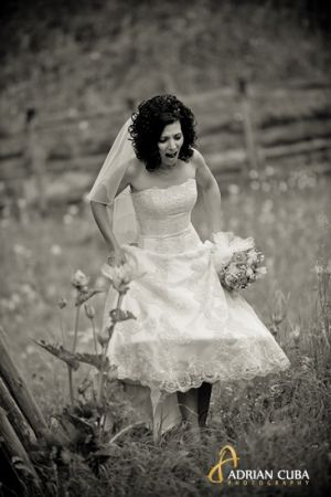 Adrian-Cuba-fotograf-nunta-Denisa-Bogdan-100.jpg