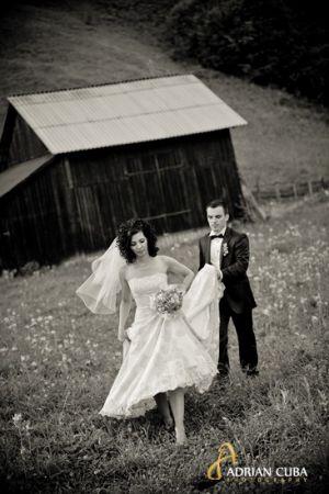 Adrian-Cuba-fotograf-nunta-Denisa-Bogdan-101.jpg