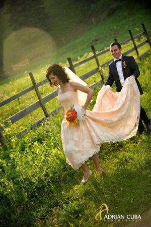 Adrian-Cuba-fotograf-nunta-Denisa-Bogdan-102.jpg