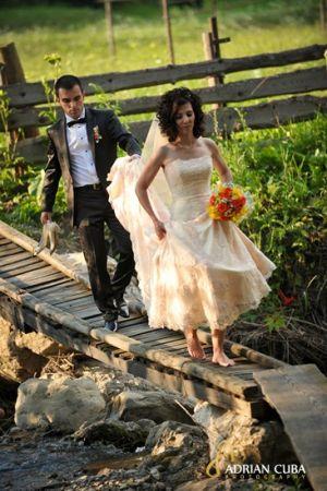 Adrian-Cuba-fotograf-nunta-Denisa-Bogdan-103.jpg