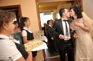 Adrian-Cuba-fotograf-nunta-Denisa-Bogdan-104.jpg