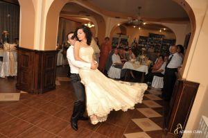 Adrian-Cuba-fotograf-nunta-Denisa-Bogdan-105.jpg