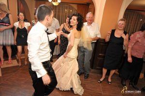 Adrian-Cuba-fotograf-nunta-Denisa-Bogdan-107.jpg