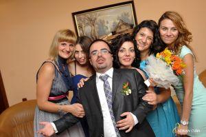 Adrian-Cuba-fotograf-nunta-Denisa-Bogdan-109.jpg