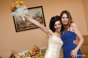 Adrian-Cuba-fotograf-nunta-Denisa-Bogdan-110.jpg