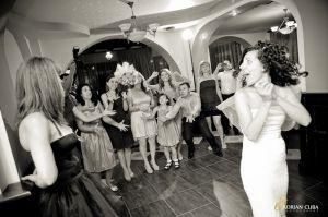 Adrian-Cuba-fotograf-nunta-Denisa-Bogdan-115.jpg