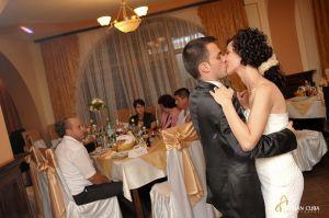 Adrian-Cuba-fotograf-nunta-Denisa-Bogdan-117.jpg
