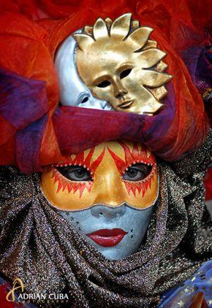 Adrian-Cuba-fotograf-Iasi-Venetia-carnaval-16.jpg