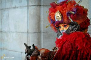 Adrian-Cuba-fotograf-Iasi-Venetia-carnaval-17.jpg