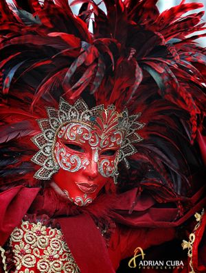 Adrian-Cuba-fotograf-Iasi-Venetia-carnaval-25.jpg