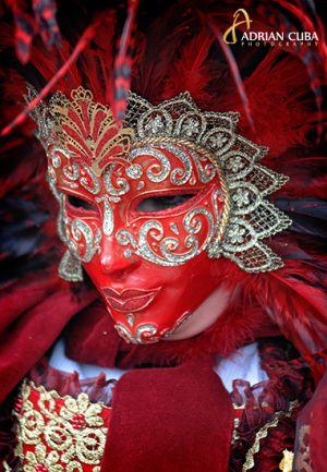 Adrian-Cuba-fotograf-Iasi-Venetia-carnaval-27.jpg
