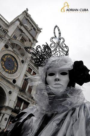 Adrian-Cuba-fotograf-Iasi-Venetia-carnaval-28.jpg