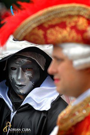 Adrian-Cuba-fotograf-Iasi-Venetia-carnaval-31.jpg