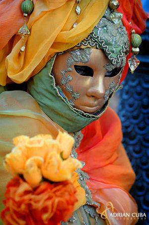 Adrian-Cuba-fotograf-Iasi-Venetia-carnaval-33.jpg