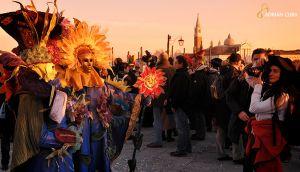 Adrian-Cuba-fotograf-Iasi-Venetia-carnaval-38.jpg
