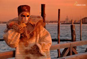 Adrian-Cuba-fotograf-Iasi-Venetia-carnaval-45.jpg