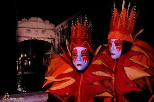 Adrian-Cuba-fotograf-Iasi-Venetia-carnaval-66.jpg