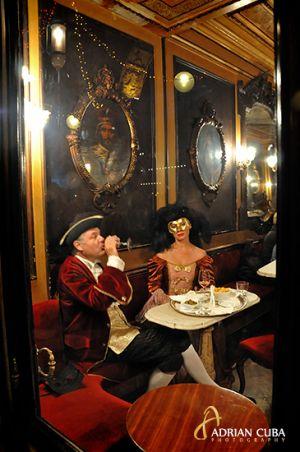 Adrian-Cuba-fotograf-Iasi-Venetia-carnaval-74.jpg