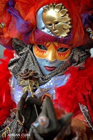 Adrian-Cuba-fotograf-Iasi-Venetia-carnaval-18.jpg