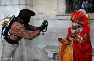 Adrian-Cuba-fotograf-Iasi-Venetia-carnaval-21.jpg