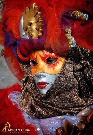 Adrian-Cuba-fotograf-Iasi-Venetia-carnaval-22.jpg