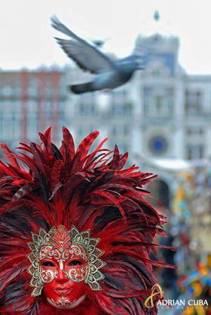 Adrian-Cuba-fotograf-Iasi-Venetia-carnaval-26.jpg