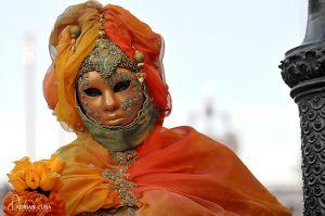 Adrian-Cuba-fotograf-Iasi-Venetia-carnaval-29.jpg