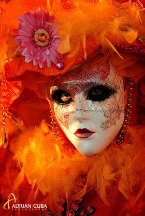Adrian-Cuba-fotograf-Iasi-Venetia-carnaval-35.jpg