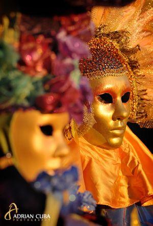 Adrian-Cuba-fotograf-Iasi-Venetia-carnaval-37.jpg