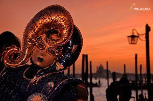 Adrian-Cuba-fotograf-Iasi-Venetia-carnaval-49.jpg
