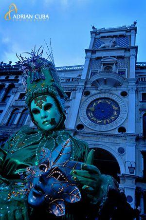 Adrian-Cuba-fotograf-Iasi-Venetia-carnaval-50.jpg